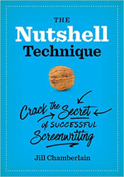 Nutshell Technique book cover
